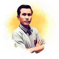 Hendi-Affiliate-Store-Indonesia.jpg